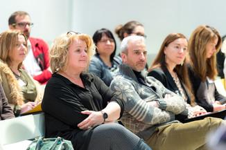 Bild 61   APA-DeFacto-BusinessBreakfast: Catch the wave – Botschaften platzieren mit Agenda-Surfing