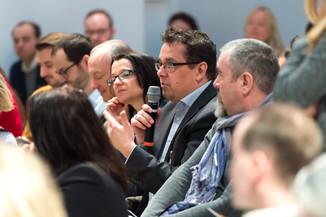 Bild 72   APA-DeFacto-BusinessBreakfast: Catch the wave – Botschaften platzieren mit Agenda-Surfing