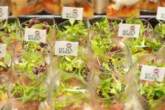 Bild 70   LK-Klartext kompakt: Lebensmittel: Herkunft muss erkennbar sein!