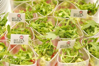 Bild 72   LK-Klartext kompakt: Lebensmittel: Herkunft muss erkennbar sein!