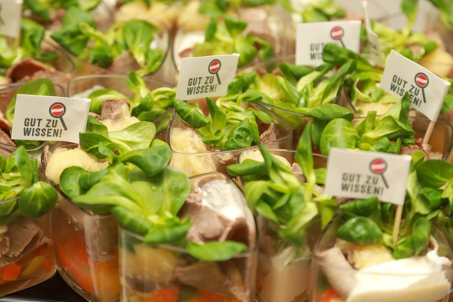 Bild 73   LK-Klartext kompakt: Lebensmittel: Herkunft muss erkennbar sein!
