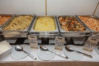 Bild 75   LK-Klartext kompakt: Lebensmittel: Herkunft muss erkennbar sein!