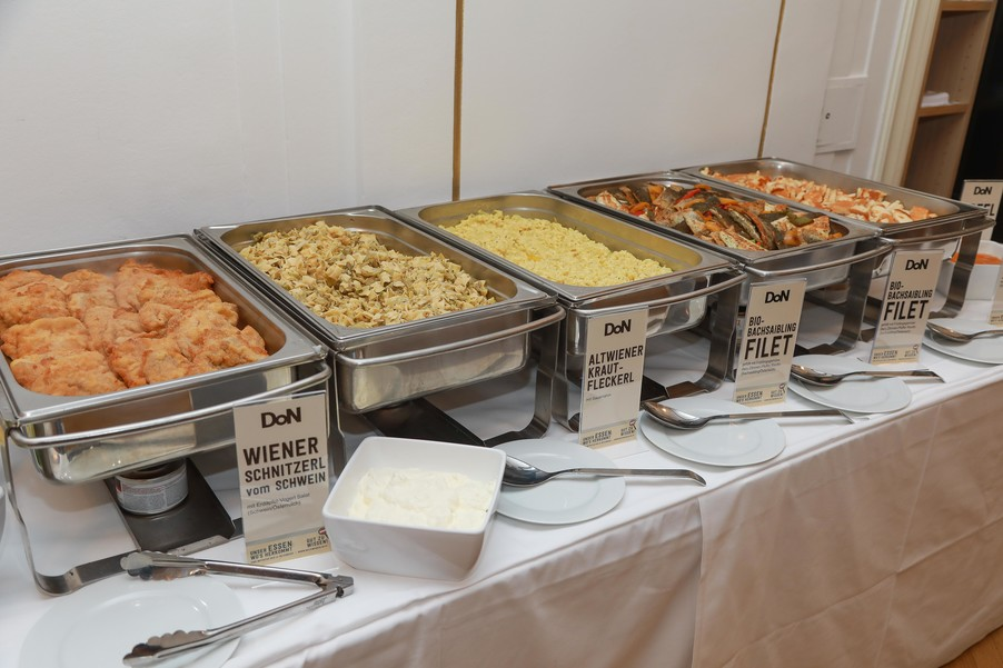 Bild 76   LK-Klartext kompakt: Lebensmittel: Herkunft muss erkennbar sein!