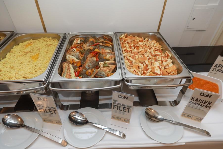 Bild 80   LK-Klartext kompakt: Lebensmittel: Herkunft muss erkennbar sein!