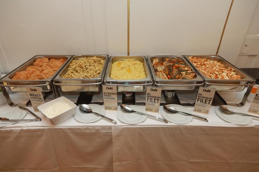Bild 81   LK-Klartext kompakt: Lebensmittel: Herkunft muss erkennbar sein!