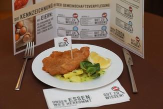 Bild 91   LK-Klartext kompakt: Lebensmittel: Herkunft muss erkennbar sein!