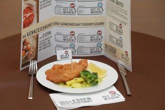 Bild 95   LK-Klartext kompakt: Lebensmittel: Herkunft muss erkennbar sein!