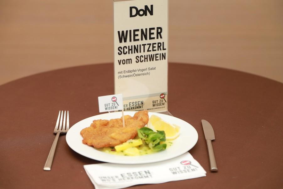 Bild 96   LK-Klartext kompakt: Lebensmittel: Herkunft muss erkennbar sein!