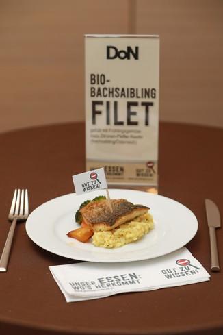 Bild 97   LK-Klartext kompakt: Lebensmittel: Herkunft muss erkennbar sein!