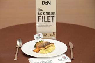 Bild 98   LK-Klartext kompakt: Lebensmittel: Herkunft muss erkennbar sein!