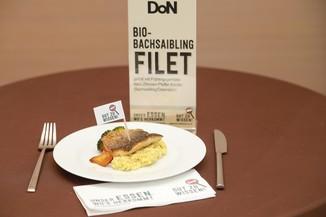 Bild 99   LK-Klartext kompakt: Lebensmittel: Herkunft muss erkennbar sein!