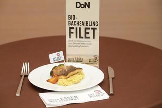 Bild 100   LK-Klartext kompakt: Lebensmittel: Herkunft muss erkennbar sein!