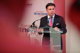 Bild 3   Get-Together European Newspaper Congress 2018