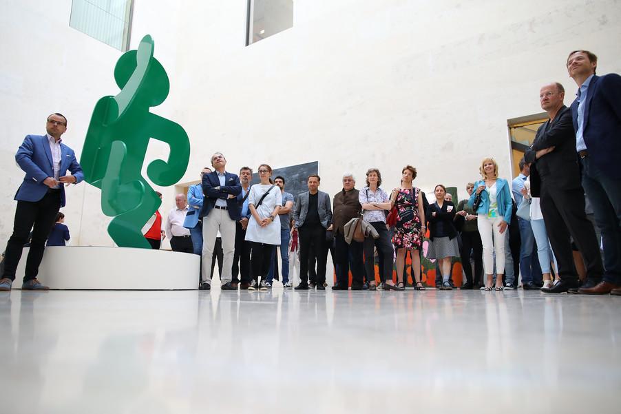Bild 49   Get-Together European Newspaper Congress 2018