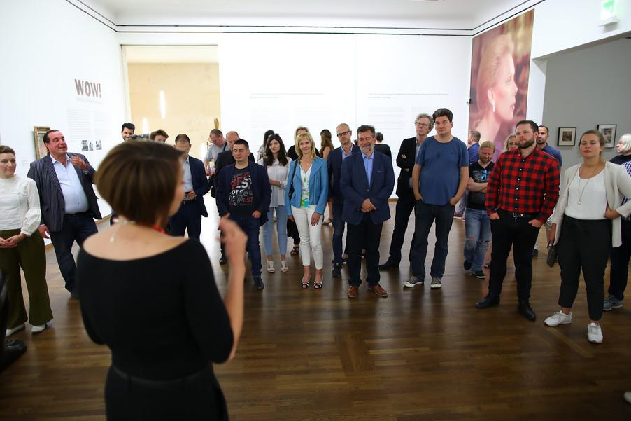 Bild 52   Get-Together European Newspaper Congress 2018