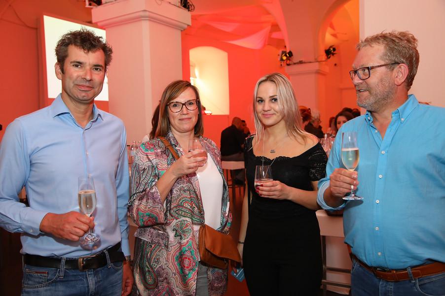 Bild 98   Get-Together European Newspaper Congress 2018