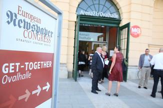 Bild 100   Get-Together European Newspaper Congress 2018