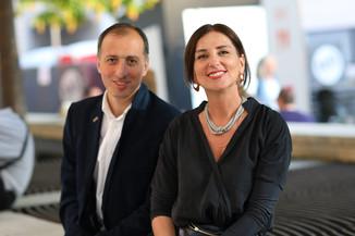 Bild 102   Get-Together European Newspaper Congress 2018