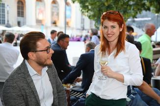 Bild 154   Get-Together European Newspaper Congress 2018