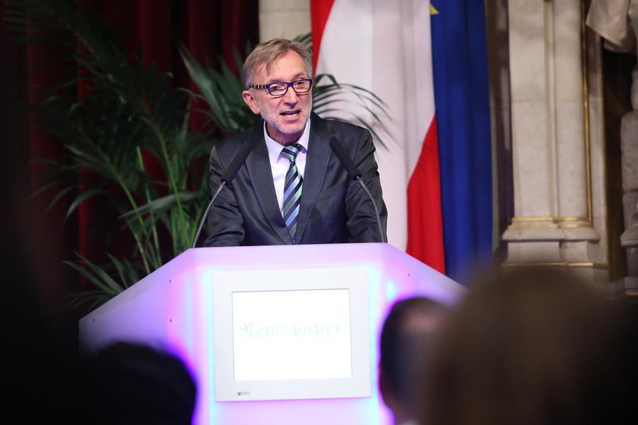 Bild 28 | 1.Tag European Newspaper Congress 2018