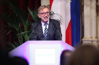 Bild 29 | 1.Tag European Newspaper Congress 2018