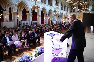 Bild 31 | 1.Tag European Newspaper Congress 2018