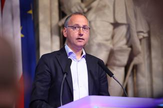 Bild 44 | 1.Tag European Newspaper Congress 2018