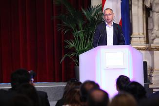 Bild 46 | 1.Tag European Newspaper Congress 2018