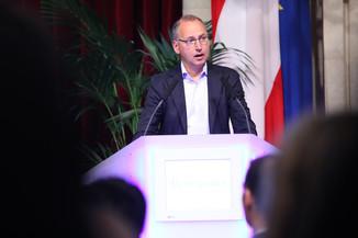 Bild 47 | 1.Tag European Newspaper Congress 2018