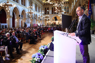Bild 49 | 1.Tag European Newspaper Congress 2018