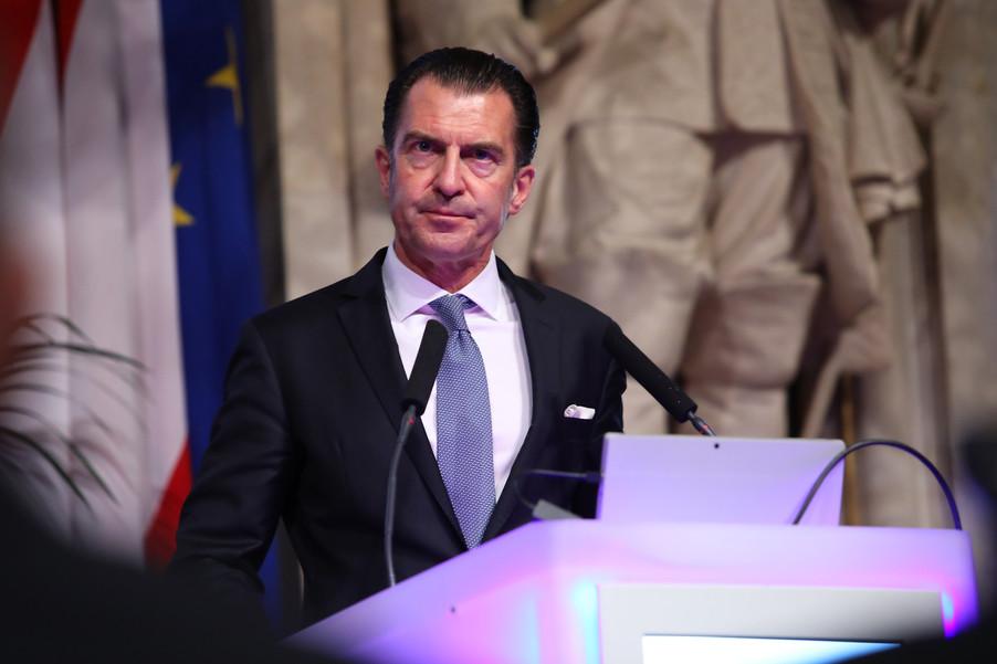 Bild 64 | 1.Tag European Newspaper Congress 2018