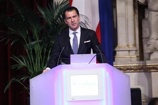 Bild 69 | 1.Tag European Newspaper Congress 2018