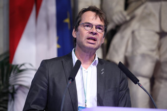 Bild 83 | 1.Tag European Newspaper Congress 2018