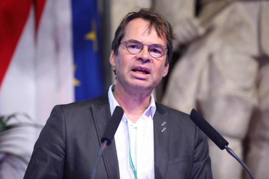 Bild 84 | 1.Tag European Newspaper Congress 2018