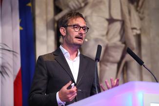 Bild 92 | 1.Tag European Newspaper Congress 2018