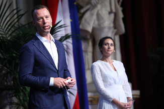 Bild 128 | 1.Tag European Newspaper Congress 2018