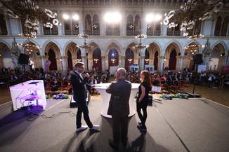 Bild 168 | 1.Tag European Newspaper Congress 2018