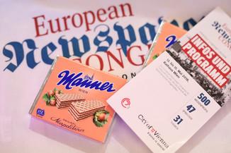 Bild 176 | 1.Tag European Newspaper Congress 2018