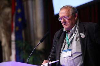 Bild 191 | 1.Tag European Newspaper Congress 2018