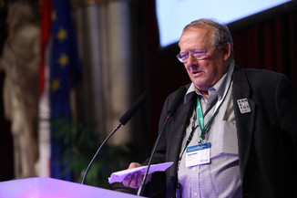Bild 192 | 1.Tag European Newspaper Congress 2018