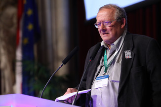 Bild 193 | 1.Tag European Newspaper Congress 2018