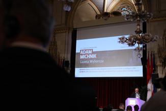 Bild 195 | 1.Tag European Newspaper Congress 2018