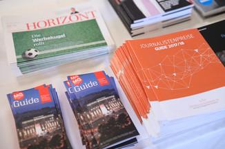 Bild 203 | 1.Tag European Newspaper Congress 2018