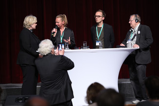 Bild 225 | 1.Tag European Newspaper Congress 2018