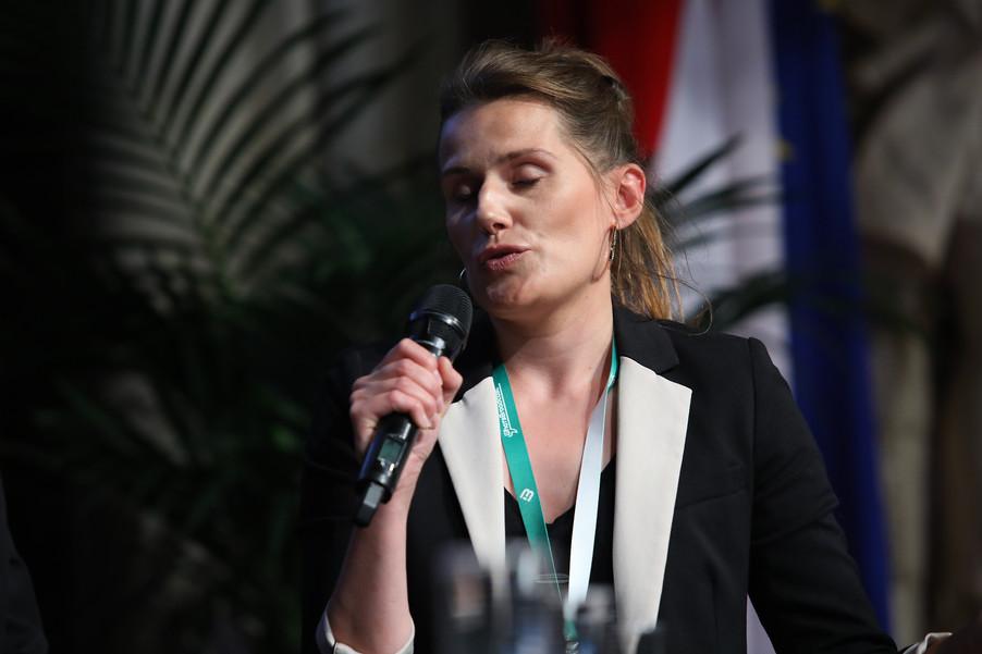 Bild 244 | 1.Tag European Newspaper Congress 2018
