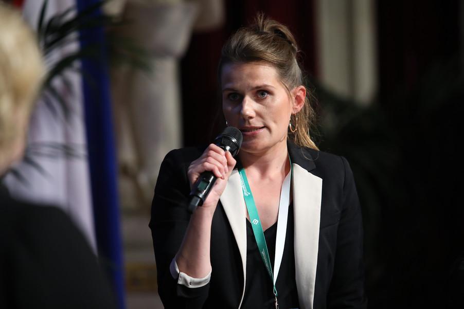 Bild 246 | 1.Tag European Newspaper Congress 2018