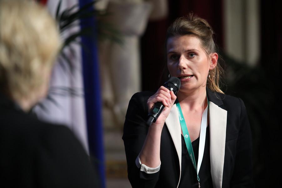 Bild 247 | 1.Tag European Newspaper Congress 2018