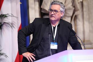 Bild 290 | 1.Tag European Newspaper Congress 2018