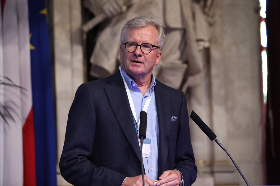 Bild 311 | 1.Tag European Newspaper Congress 2018