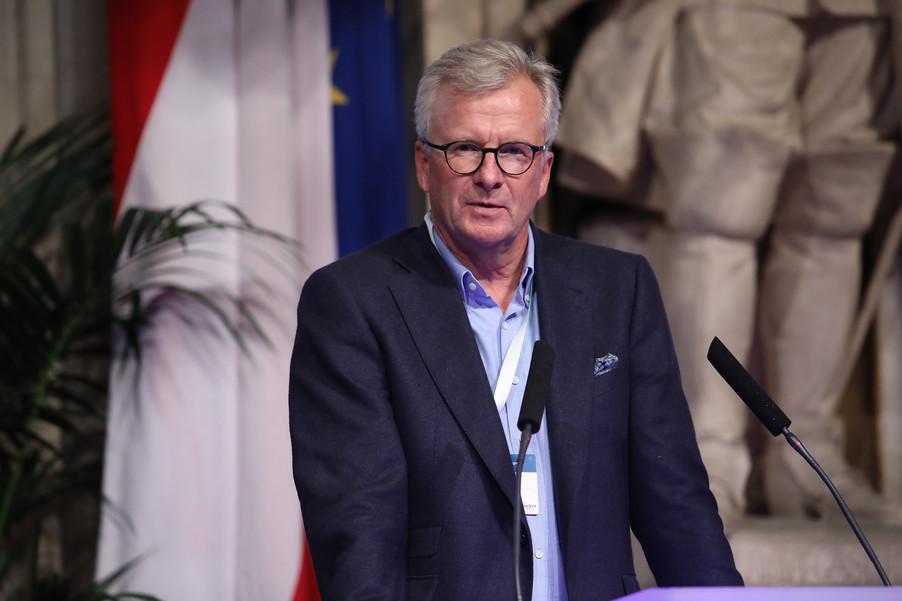 Bild 314 | 1.Tag European Newspaper Congress 2018